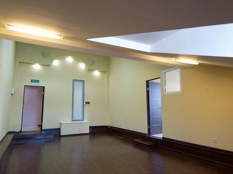 Аренда офиса 89 кв. м, Подольск - Фото 5