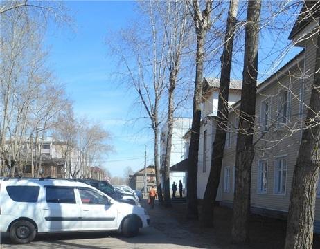Г. Северодвинск ул.Индустриальная, д.39 (ном. объекта: 104) - Фото 1
