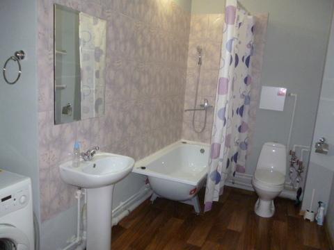 Сдам 2-комнатную квартиру ул. Белинского 31 - Фото 5
