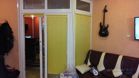 Продается нежилое помещение на ул. Очаковцев, г. Севастополь - Фото 5