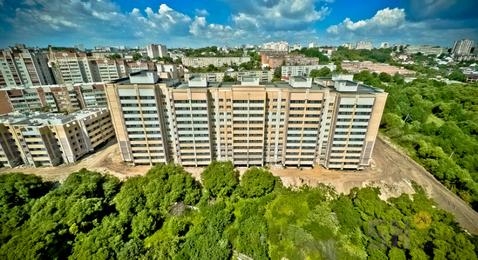 """2-ком квартира в ЖК """"Левино Поле"""" - Фото 2"""