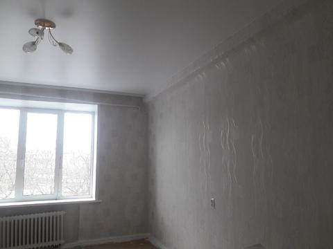 Продажа комнаты в общежитии - Фото 2