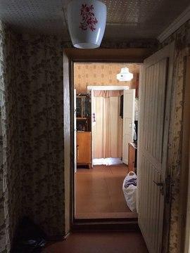 Продается дом с гаражем в городе во Фрунзенском районе.  Дом . - Фото 5