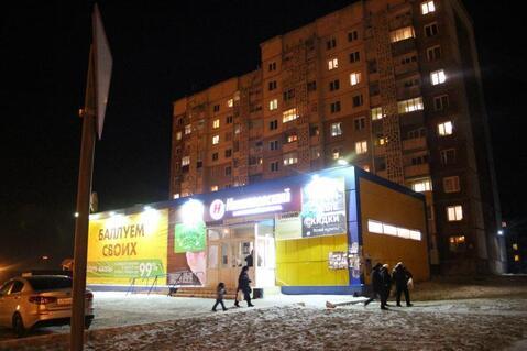 Продажа квартиры, Улан-Удэ, Поселок Энергетик - Фото 4