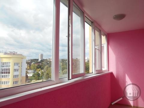 Продается 1-комнатная квартира, ул. Тамбовская - Фото 5