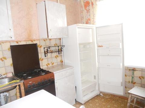 Сдам 1-комнатную квартиру по пр-ту Славы - Фото 4