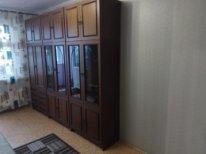 Аренда 2 ком.квартиры в Солнечногорске, ул. Военный городок д.4 - Фото 3