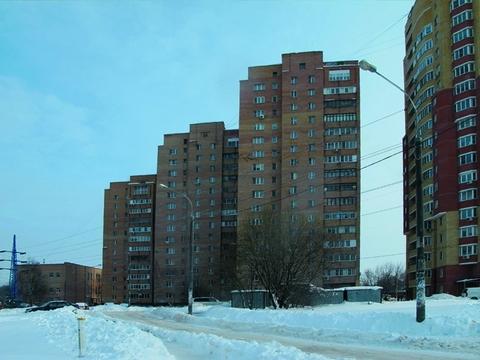 Продается квартира, Климовск, 40м2 - Фото 2