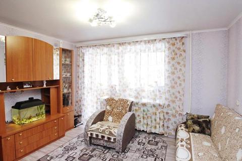 Объявление №53271107: Продаю 1 комн. квартиру. Заводоуковск, ул. Мелиораторов, 12,