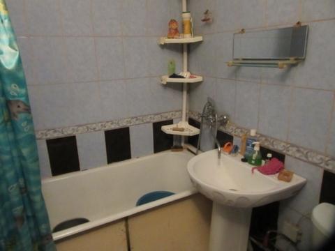 Квартира в кирпичном доме на Восстания - Фото 5