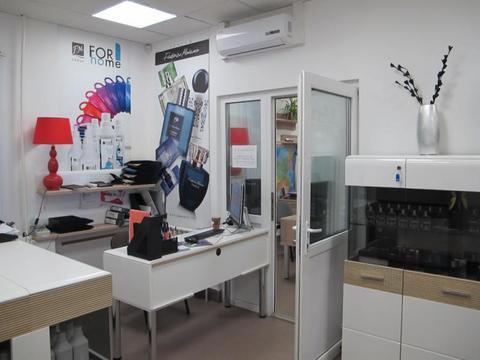 Продажа помещения 80 кв.м, Суздальский пр-кт - Фото 2