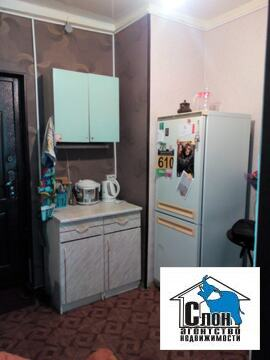 Продаю комнату на ул.Нагорная,19 - Фото 4