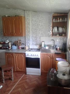 Продается: дом 80 кв.м. на участке 8 сот - Фото 5