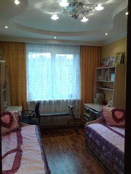 Удобная 2-комнатная квартира в Железнодорожном - Фото 5