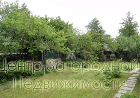 Дом, Щелковское ш, Горьковское ш, 30 км от МКАД, Савинки, СНТ . - Фото 3