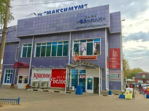 Помещение на ул. Юных Ленинцев 82в - Фото 3