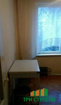 Сдается 1к. квартира - Фото 3
