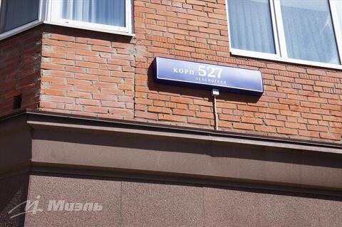 Продажа квартиры, Зеленоград, м. Речной вокзал, 5-й - Фото 3