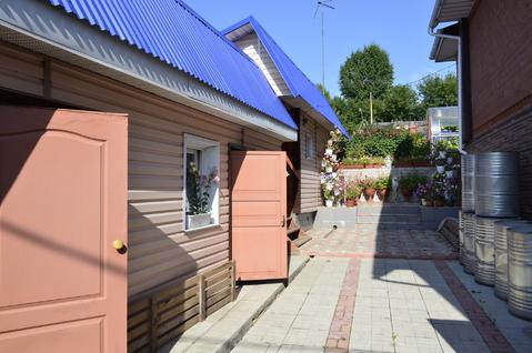 Продам коттедж в Свердловском районе - Фото 4