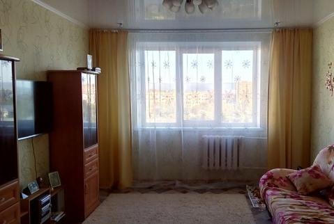 Продам 3х-комнатную - Фото 5