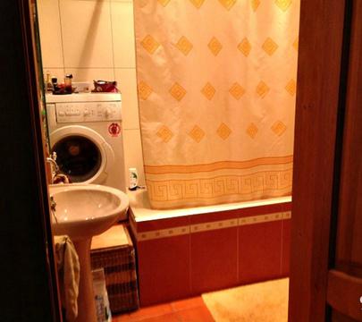 Продажа квартиры, Иваново, Ул. Батурина - Фото 5
