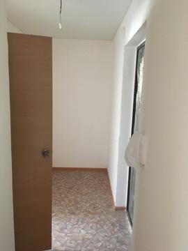 Продам 2-х комнатную в Просторном - Фото 5