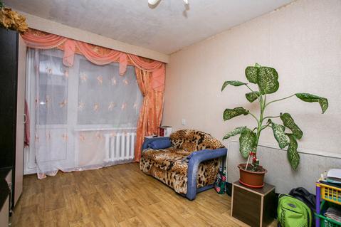 Владимир, Юбилейная ул, д.32, комната на продажу - Фото 4