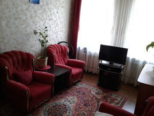 Продажа квартиры, Самара, м. Алабинская, Ул. Фрунзе - Фото 1