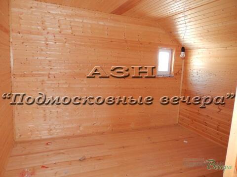 Ярославское ш. 120 км от МКАД, Бухары, Дом 99 кв. м - Фото 4