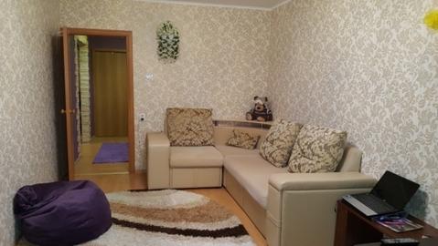 Продается квартира, Чехов, 52м2 - Фото 2