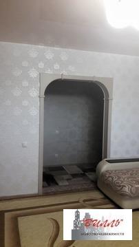 Продажа квартиры, Барнаул, Ул Сергея Семенова - Фото 3