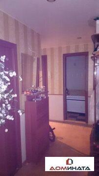Продажа квартиры, м. Ладожская, Ул. Хасанская - Фото 2