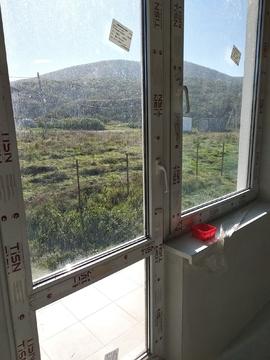 Продам дом в Глебовке - Фото 2