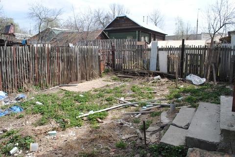 Продается дом 250 м2.Центр - Фото 4