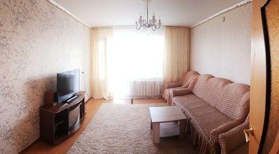 Продажа квартиры, Елабуга, Елабужский район, Ул. Тугарова - Фото 1