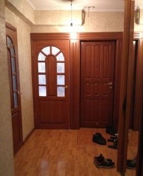 Сдается уютная комната в квартире с отличным ремонтом и мебелью - Фото 2