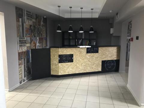 Продажа готового бизнеса, Иркутск, Ул. Сурнова - Фото 1