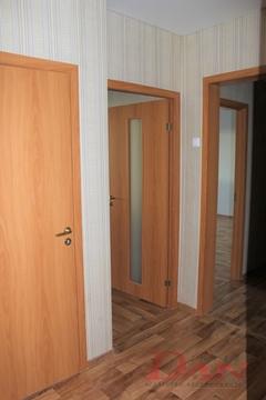 Квартира, ул. 1 Мая, д.159 к.А - Фото 3