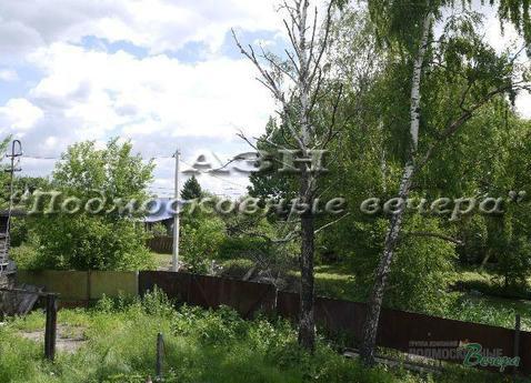 Боровское ш. 12 км от МКАД, Толстопальцево, Дом 100 кв. м - Фото 3