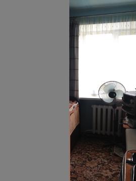 Продам 2-комн в п. Тимирязевский - Фото 5