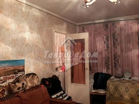 Продажа квартиры, Феодосия, Ул. Крымская - Фото 2