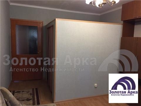 Аренда квартиры, Краснодар, Ул. Кореновская - Фото 3