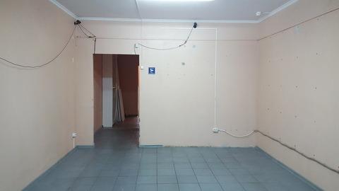 Помещение свободного назначения 82,7 кв.м, Подольск, Юбилейная, 3к1 - Фото 4