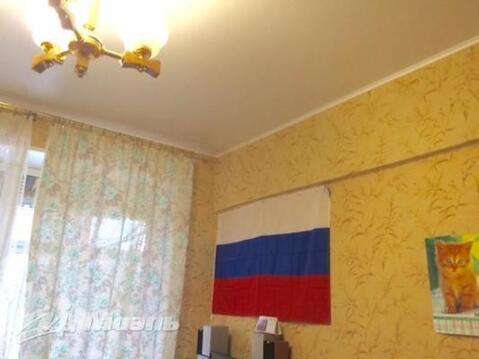 Продается комната, г. Балашиха, Керамическая - Фото 4