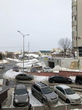 Срочно! 1-к квартира в новостройке - Фото 4