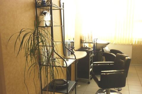 Готовый бизнес, оборудование, штат, клиентская база, Сергиево-Посадск, р - Фото 2