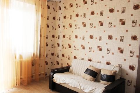 Продаю 1-ком квартиру в г.Электрогорск - Фото 3