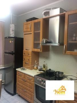 Сдается 2-комн. квартира в г. Жуковский, ул. Анохина, д. 17 - Фото 1