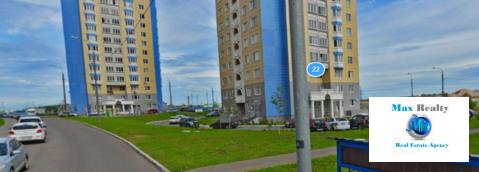 Продается псн. , Домодедово город, улица Курыжова 26к1 - Фото 4