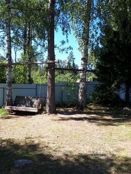Аренда дома посуточно, Приозерский район, Улица Верхняя - Фото 2